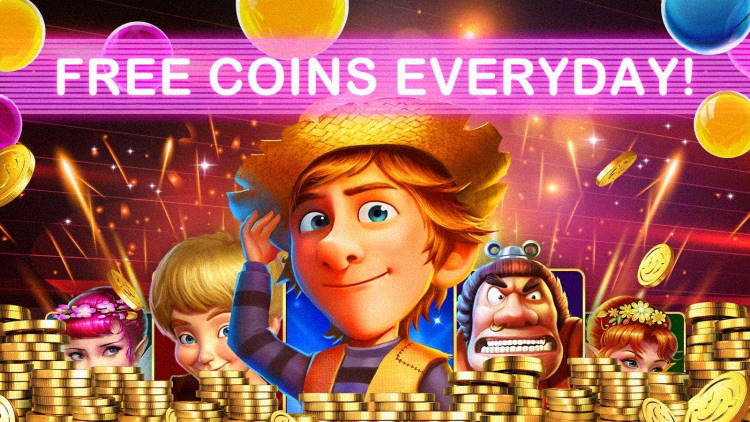 sands casino singapore Slot Machine