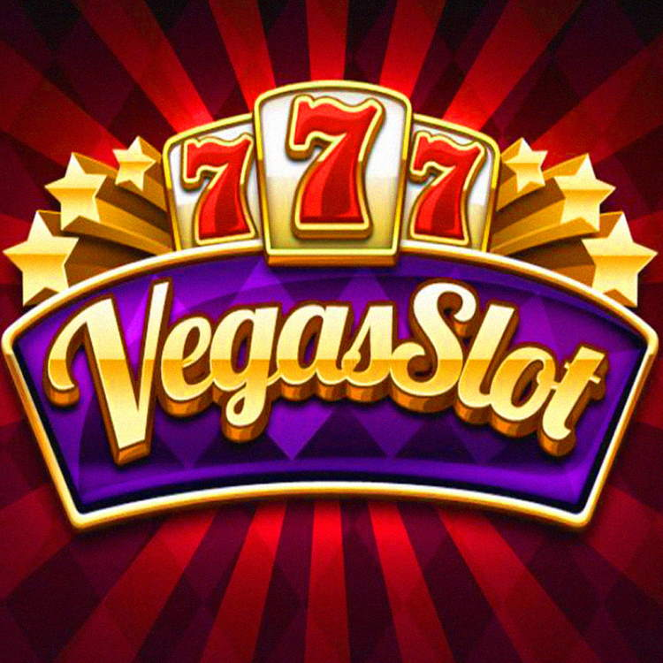 Best Slot Machines To Play In Vegas 2018